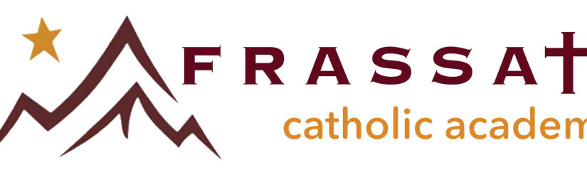 Frassati Catholic Academy